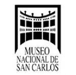 logo_sn_carlos
